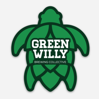 Green Willy Brewing Collective